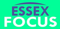 Essex Focus
