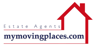 Moving Places Estate Agent